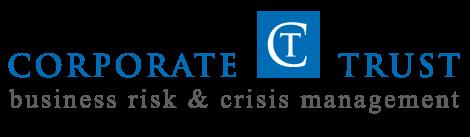 Corporate Trust Retina Logo