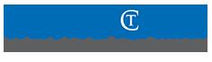 Corporate Trust Logo