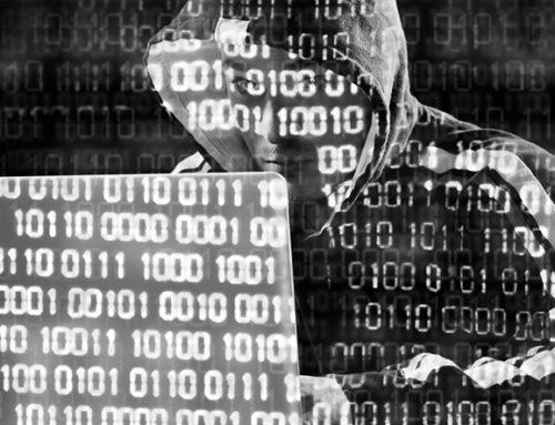 WirtschaftsWoche: Uns fehlt eine GSG-9 für den Cyber-Notfall