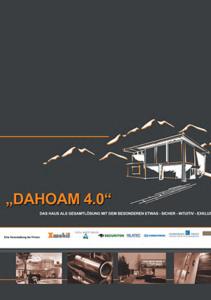 dahoam4_0