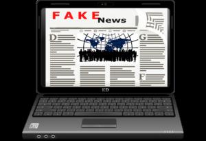Im Internet sind wir durch Schadsoftware verwundbar und werden von Fake-News manipuliert. Obwohl das hinlänglich bekannt ist, gehen viele leichtfertig mit dieser Gefahr um. Experten sprechen sich nun dafür aus, Medien- und Technikkompetenz der Bundesbürger zu fördern.