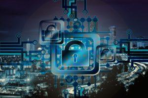 NSA Spionage kostet deutsche Wirtschaft Milliarden