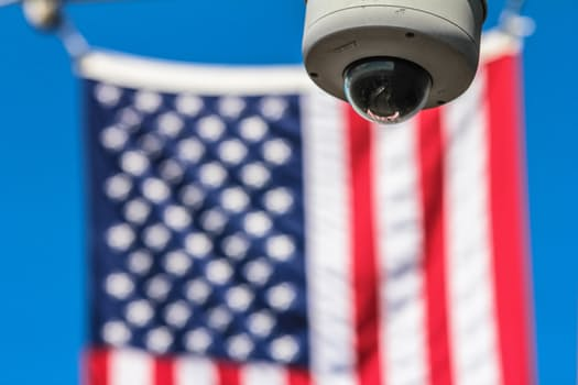 NSA Spionage verursacht Milliardenverluste bei deutschen Unternehmen