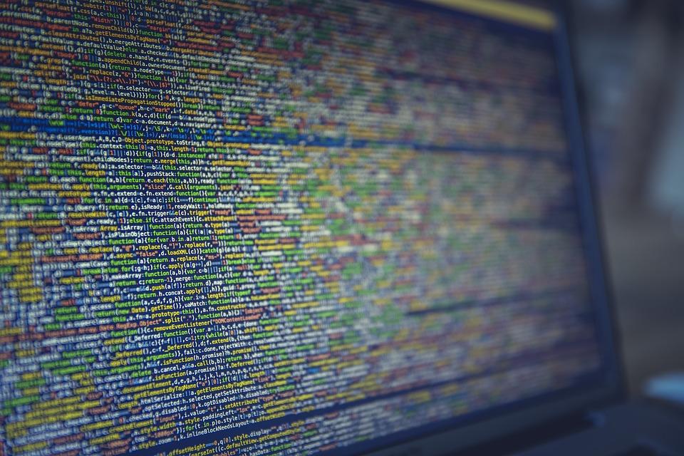 Dreiteiliger Artikel zum NSA-Report in der Computerwoche. Wie arbeitet die NSA? Welche Auswirkungen hat das alles auf unsere Zukunft und welche Veränderungen wird das auf die Wirtschaft weltweit haben?