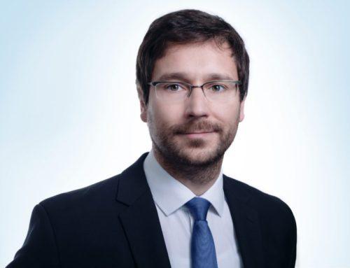 GVNW: Cyberkriminalität – eine Globale Geldmacht