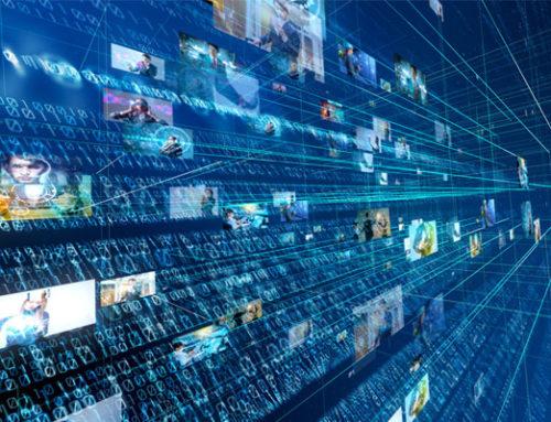 Finance-Magazin: Ransomware: So verhandelt man mit Cyberkriminellen