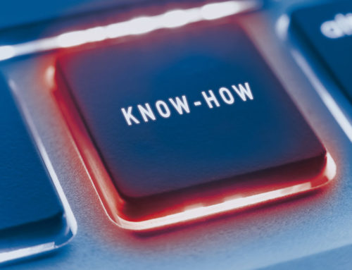 kes: 12 Schnelltests für die Cyber Security