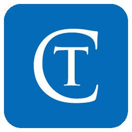 Logo Corporate Trust
